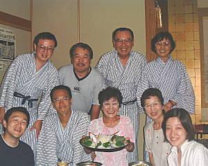神奈川県人会にのっとられた!に関する画像