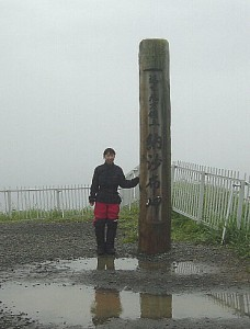 北海道・道東ツーリング(友人を訪ねての旅♪)に関する画像