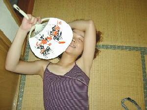 ツーレポ 初日(七浦荘宴会第2部)編 8/14(WED)に関する画像