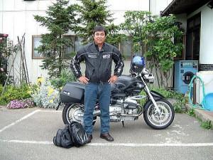 yokosuka021